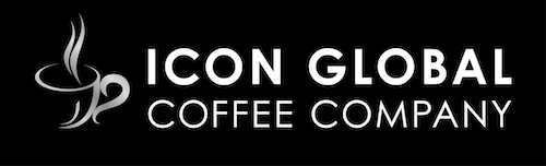 iconglobalcoffeecompany.com